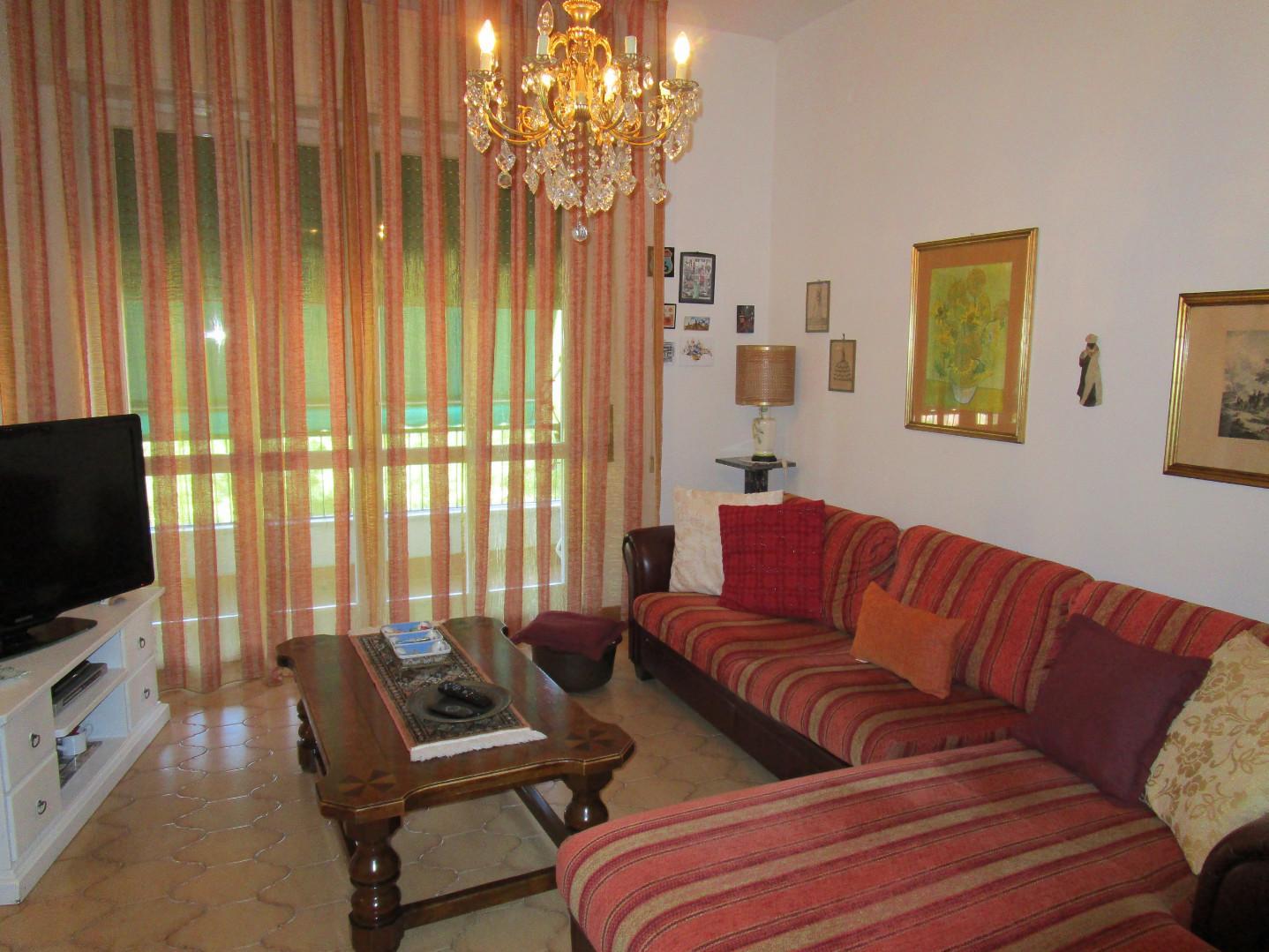 Appartamento in vendita, rif. A1034