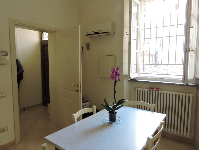 Appartamento in affitto, rif. a39/292