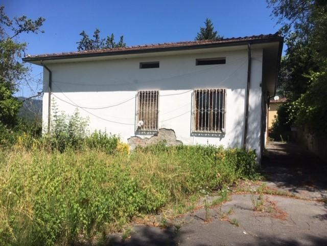 Villa singola in vendita, rif. 02161