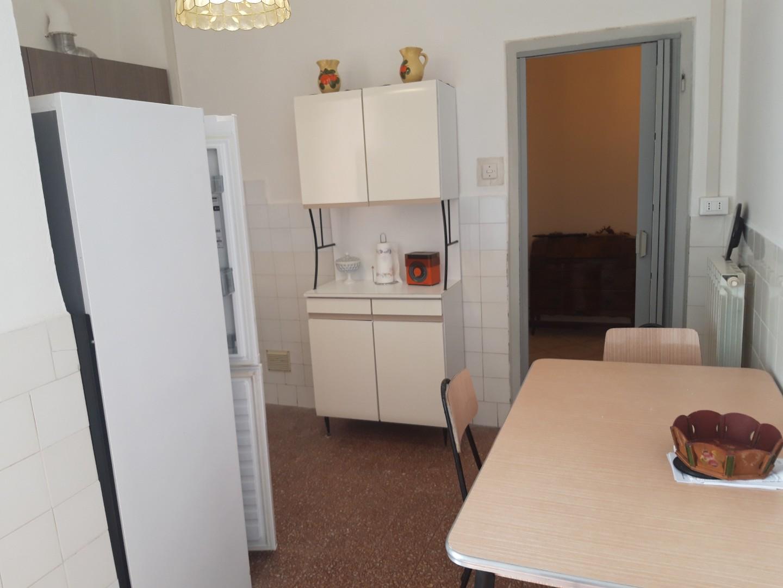 Appartamento in Affitto, rif. AC6575