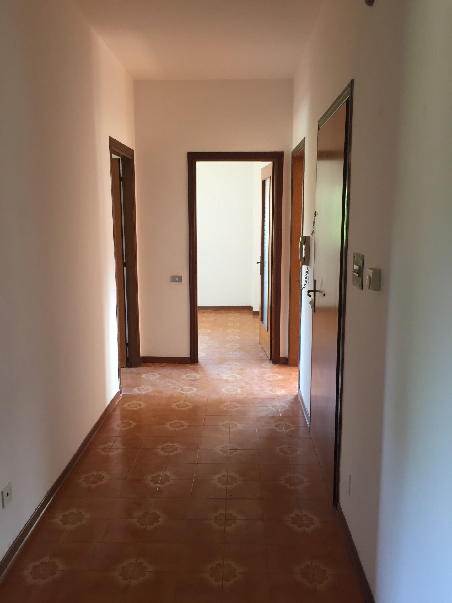 Appartamento in affitto a Campo, San Giuliano Terme (PI)