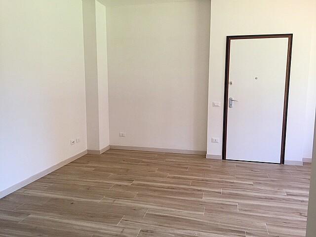 Appartamento in vendita, rif. 220/A