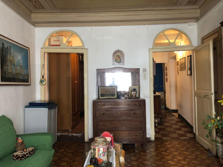 Appartamento in vendita, rif. R/560