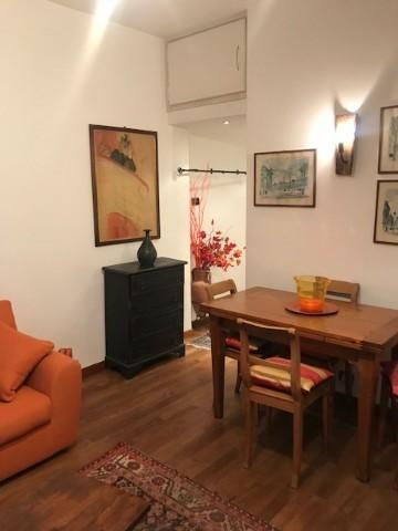 Appartamento in Affitto vacanze, rif. chito1
