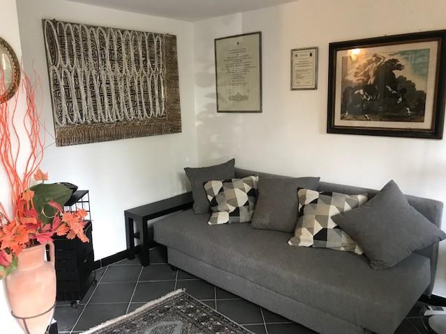 Appartamento in Affitto vacanze, rif. chito2