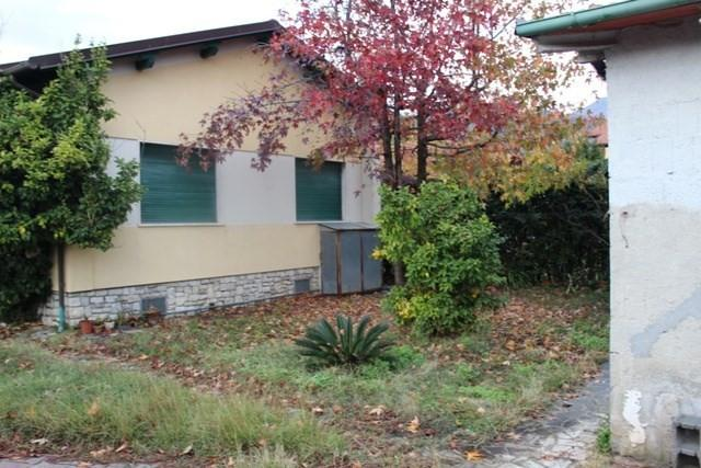 Villa singola in vendita a Seravezza (LU)