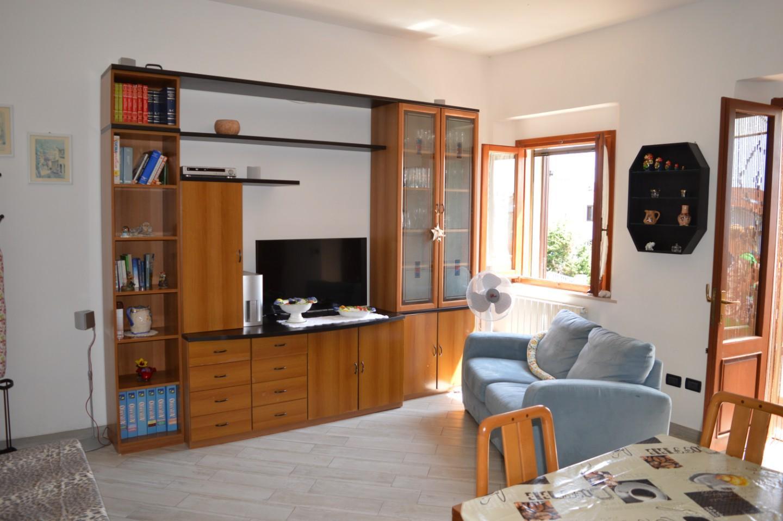 Appartamento in vendita, rif. VAD/16