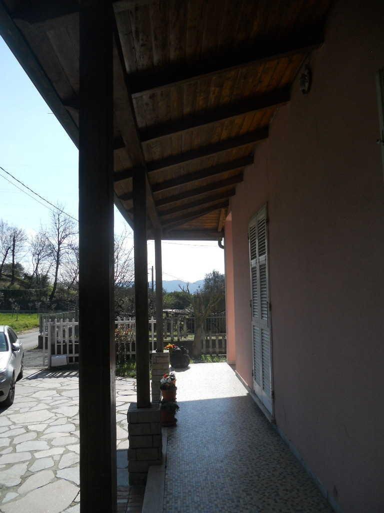 Casa singola in vendita, rif. 106667