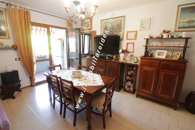Appartamento in vendita, rif. 955