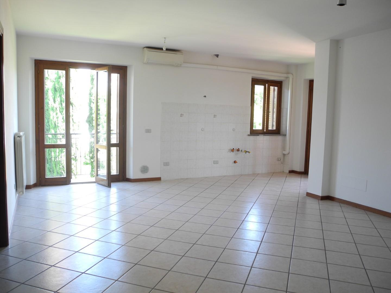 Appartamento in affitto a Bassa, Cerreto Guidi (FI)