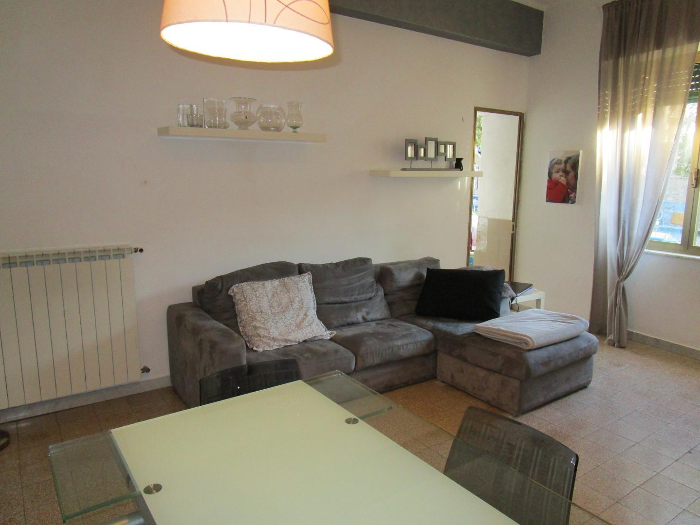 Appartamento in vendita, rif. A1035