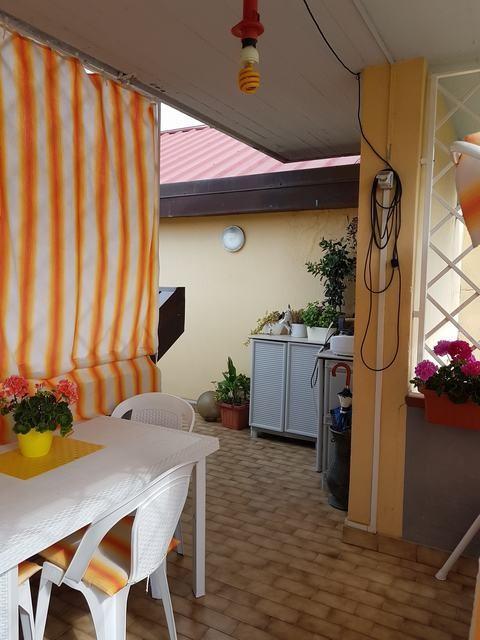 Appartamento in vendita, rif. VB19