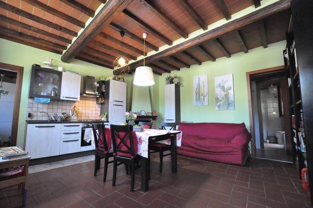 Appartamento in Vendita, rif. AC6580