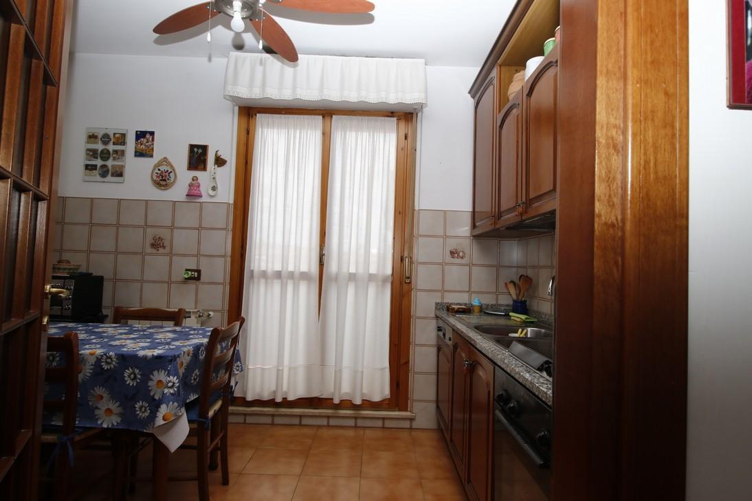 Apartment for sale, ref. R/561