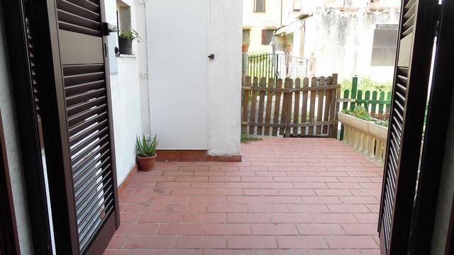 Terratetto in vendita, rif. VV342