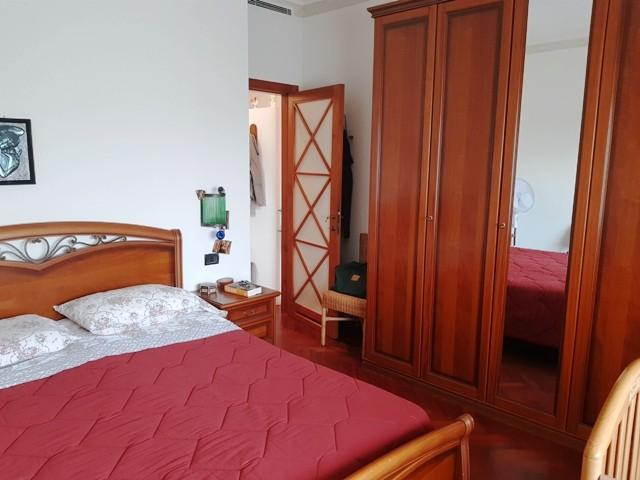 Apartment for sell, ref. 453