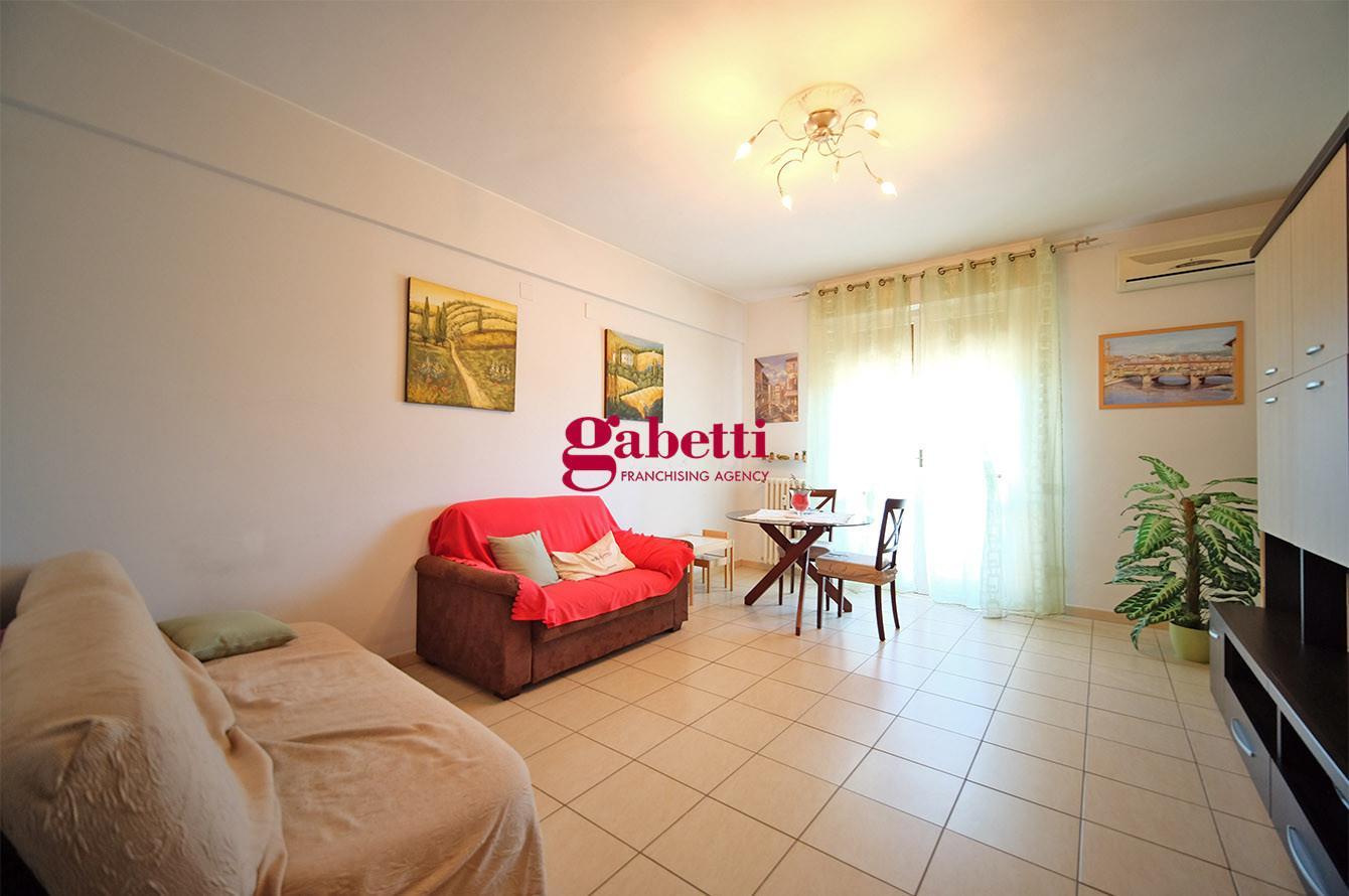 Appartamento in vendita, rif. 166