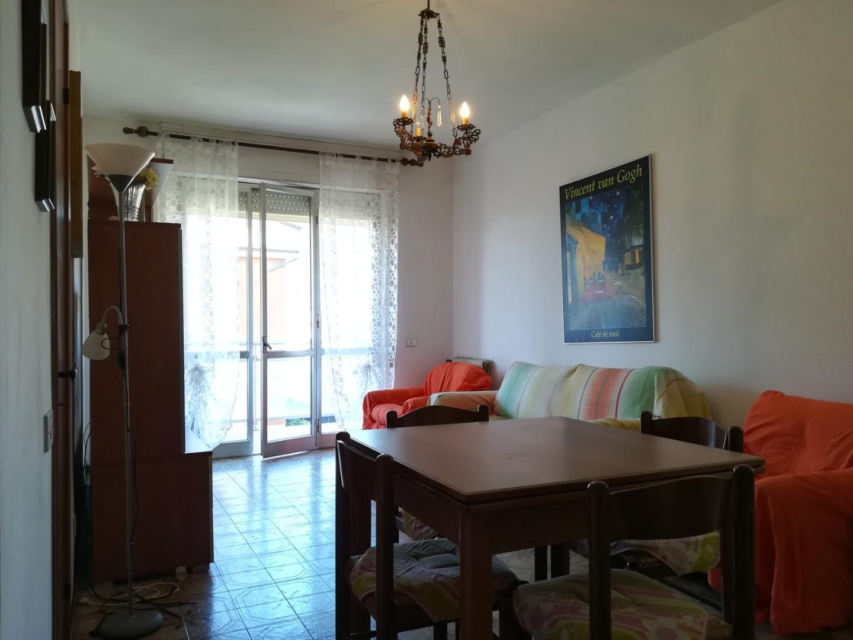 Appartamento in vendita, rif. 106668