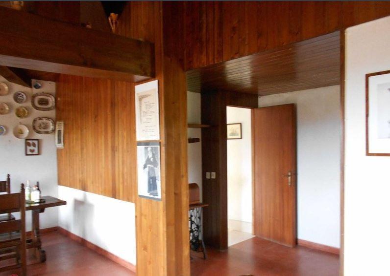 Casa semindipendente in vendita, rif. 106672