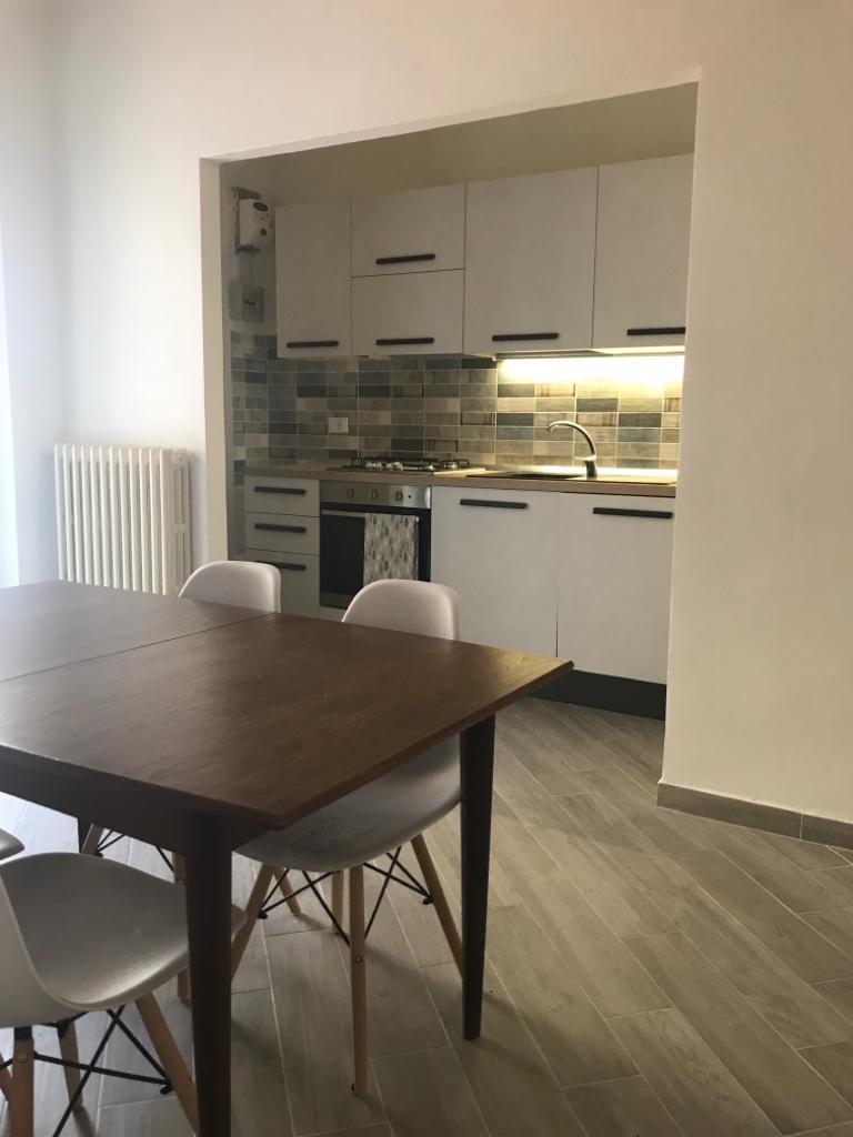 Apartment in Pisa