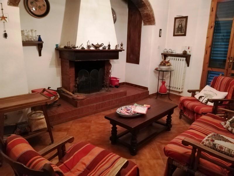 Appartamento in vendita a Certaldo, 10 locali, prezzo € 320.000 | PortaleAgenzieImmobiliari.it