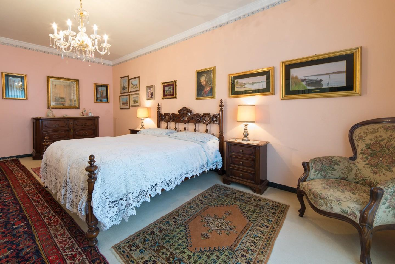 Casale in vendita, rif. 02163