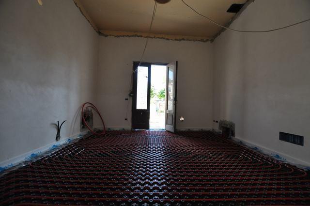 Terratetto in Vendita, rif. AC6581