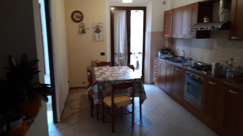 Appartamento in vendita, rif. b507