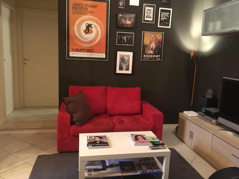 Appartamento in vendita, rif. b508