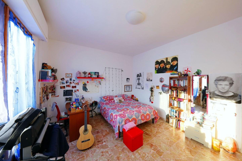 Appartamento in vendita, rif. R/562