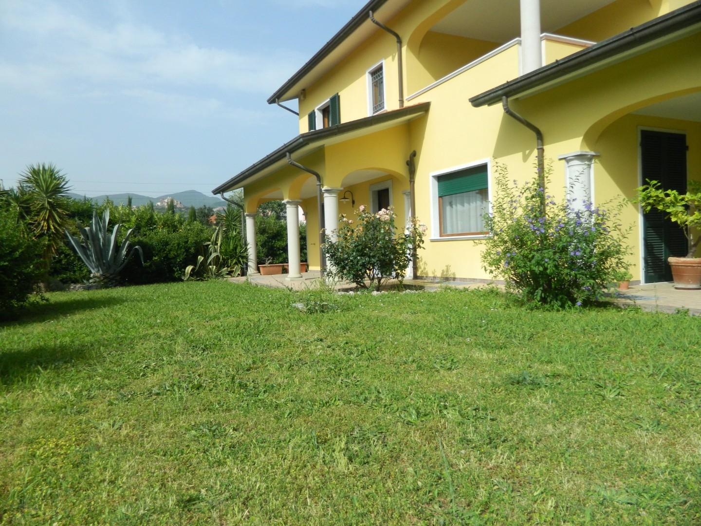 Villa singola in vendita, rif. 106673