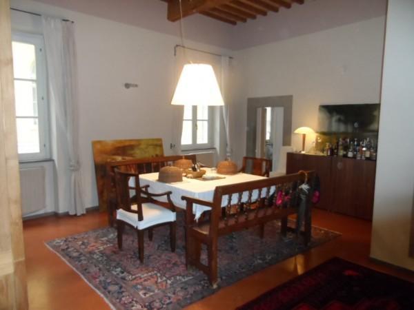 Appartamento - Santa Maria, Pisa (2/8)