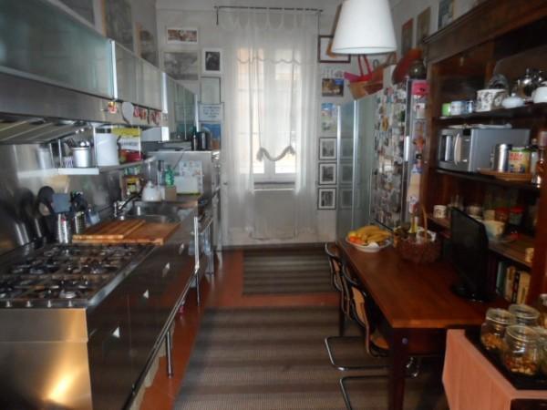 Appartamento - Santa Maria, Pisa (3/8)