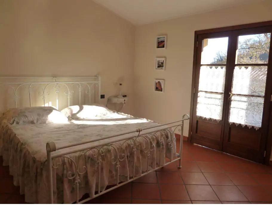 Rustico - Ponticelli, Santa Maria a Monte (7/14)