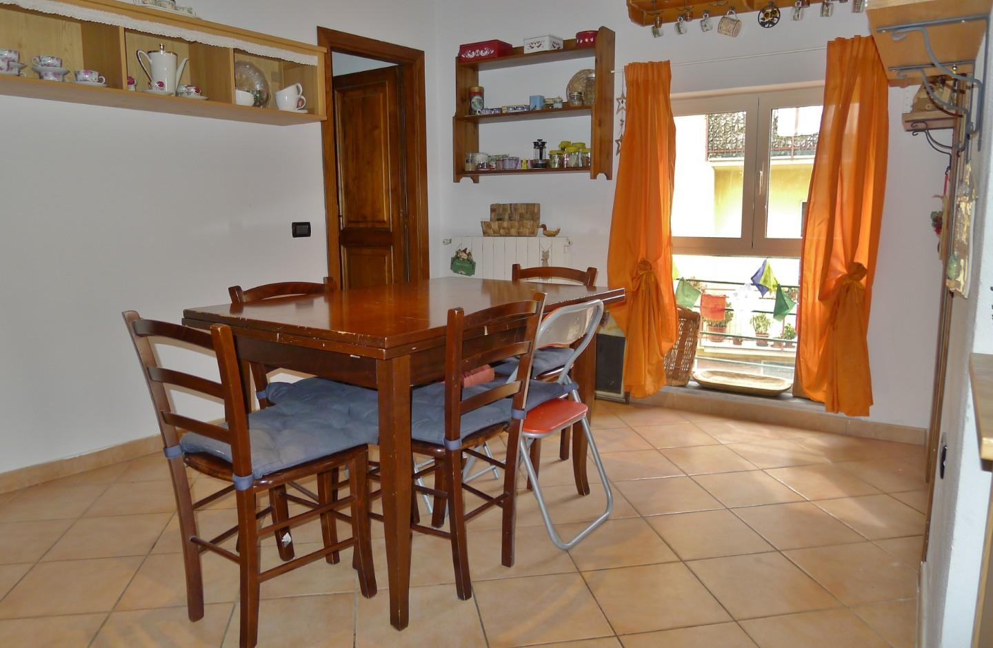 Semi-detached house for rent in Calci (PI)