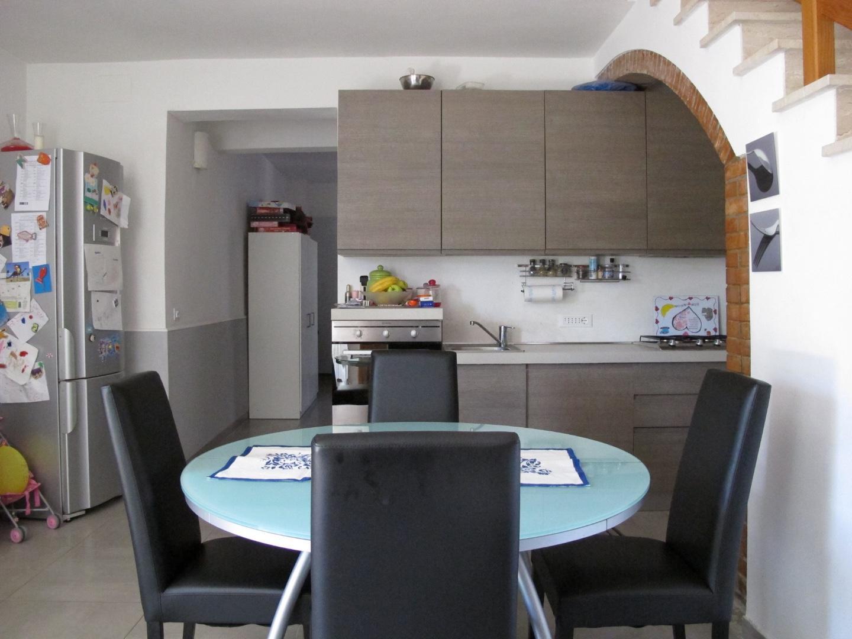 Appartamento in vendita, rif. 8503