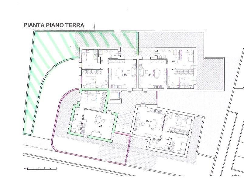 Appartamento in Vendita, rif. 39/263