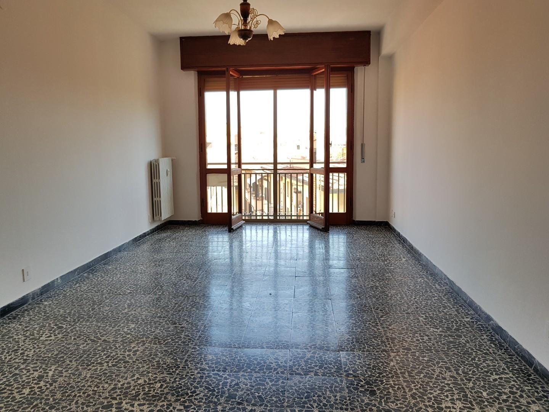 Appartamento in Vendita, rif. 39/264