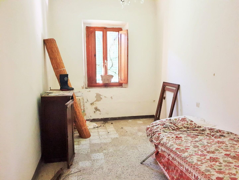 Porzione di casa in vendita - Casciana Terme Lari