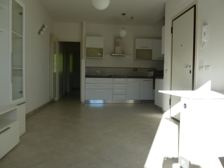 Duplex in vendita - Lugnano, Vicopisano
