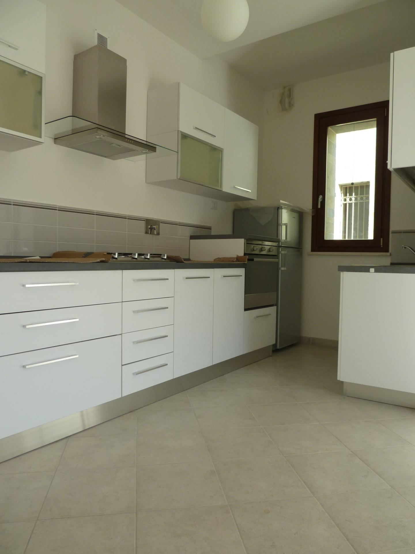 Duplex in vendita a Lugnano, Vicopisano (PI)