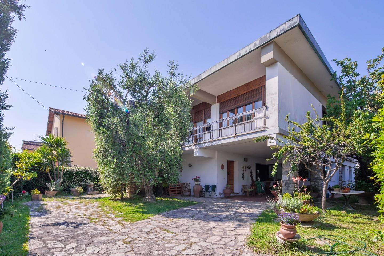 Villa singola in vendita, rif. 625