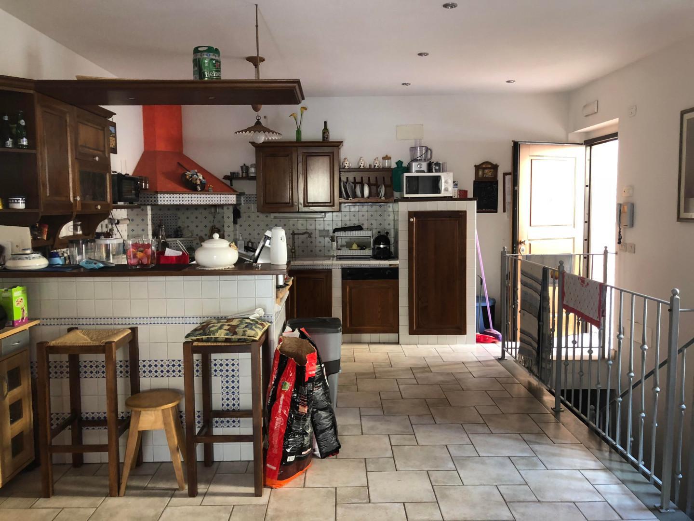 Appartamento in Vendita a Barberino Val d'Elsa (FI)