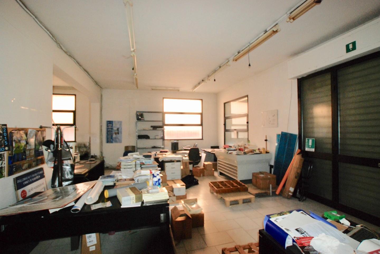 Appartamento in vendita - Stadio/Centro scolastico, Pontedera