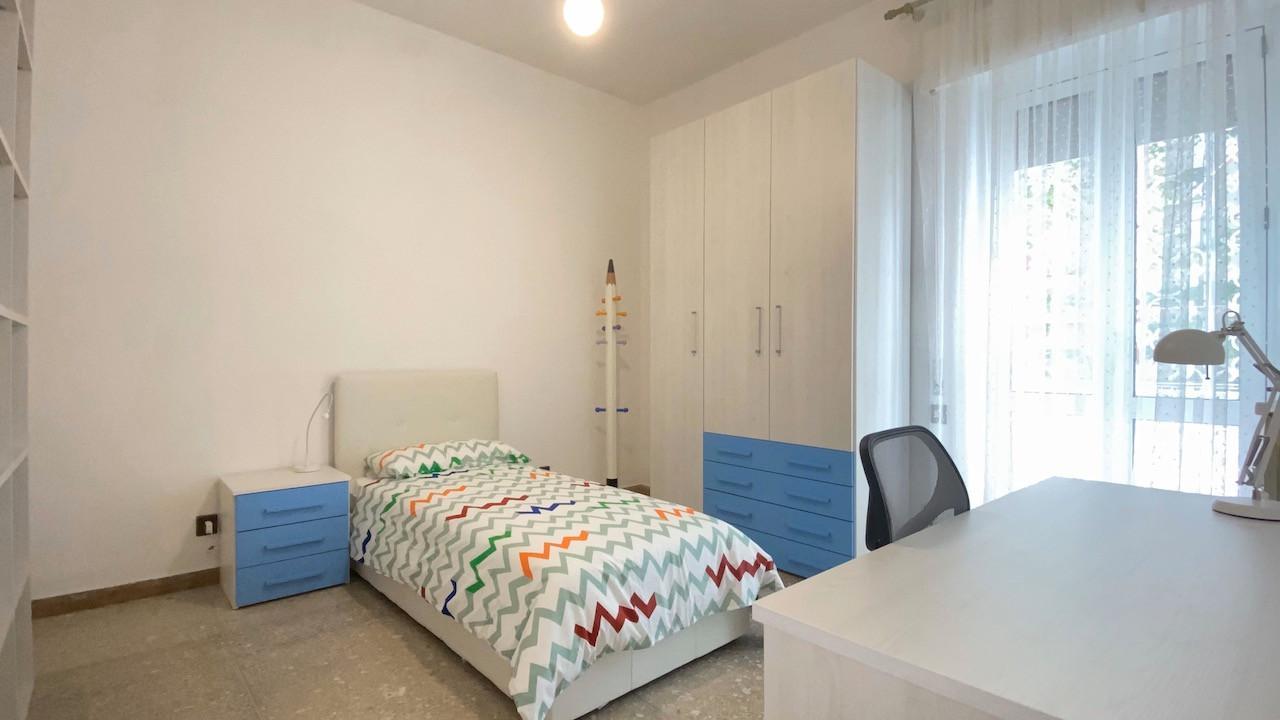 Appartamento in affitto, rif. X228a