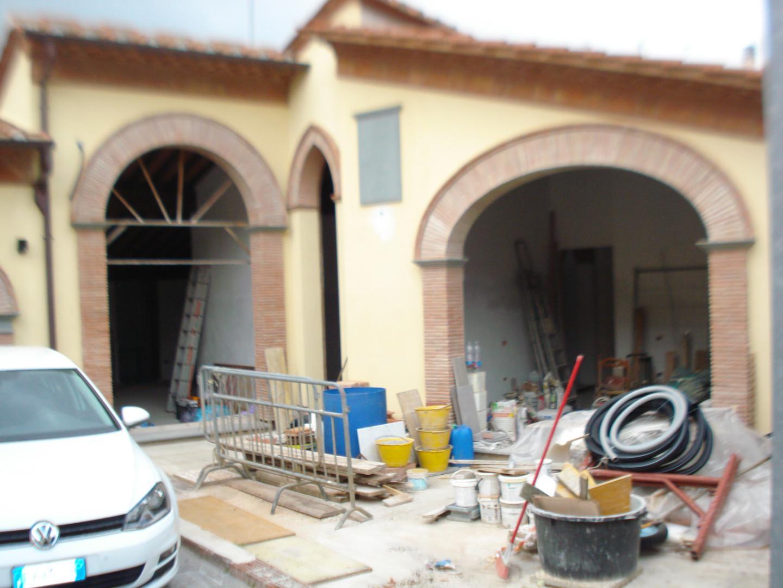 Casa semindipendente in vendita - Filettole, Vecchiano