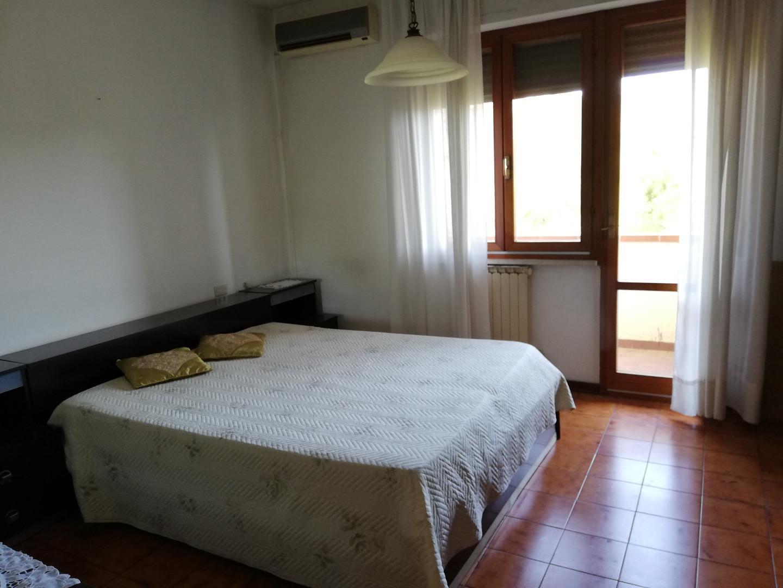 Appartamento in vendita, rif. MQ-2756