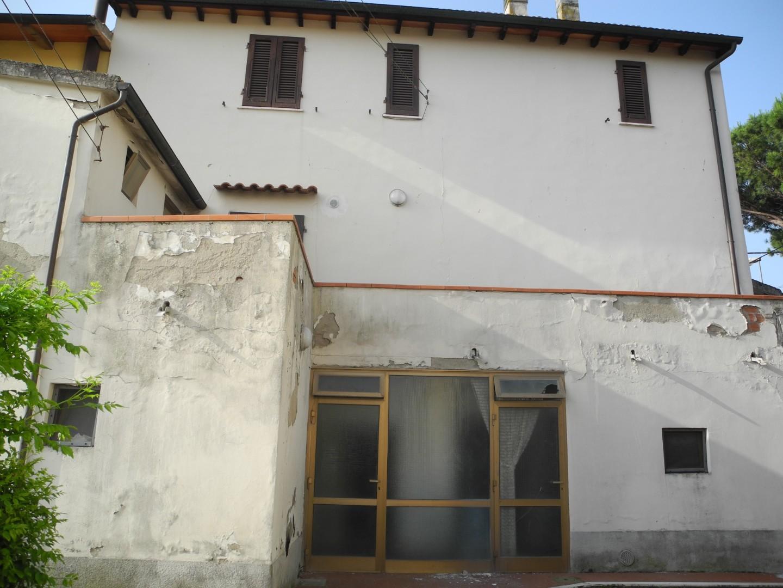 Terratetto in vendita - Isola, San Miniato