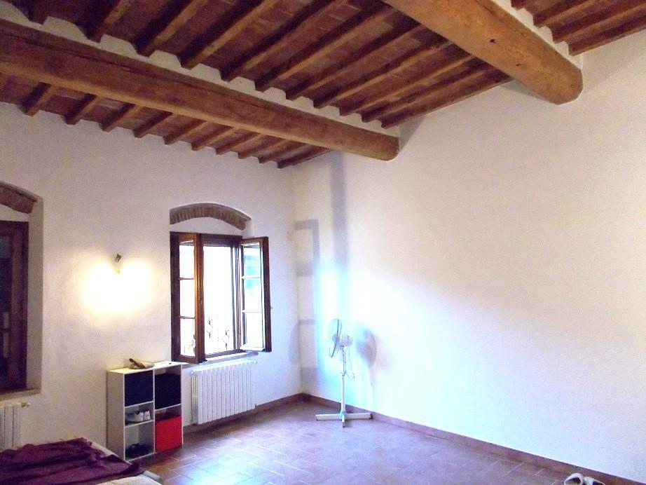 Soluzione Indipendente in vendita a Vecchiano, 5 locali, prezzo € 199.000 | PortaleAgenzieImmobiliari.it