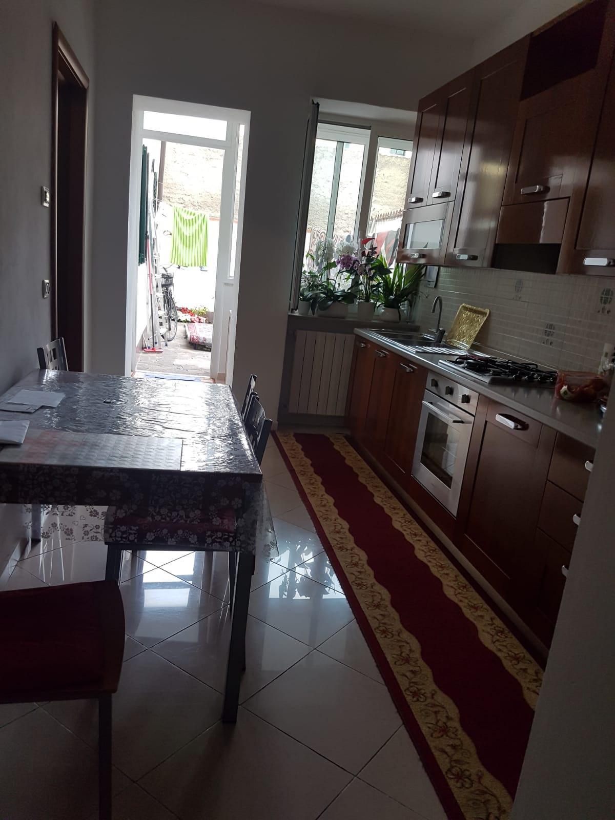 Appartamento in vendita a Livorno, 4 locali, prezzo € 107.000   PortaleAgenzieImmobiliari.it